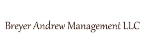Breyer Andrew Management LLC